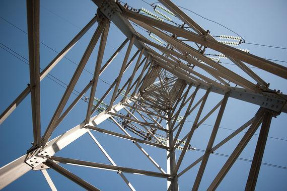 UC Rusal нужен ток