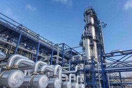 Последний актив – 29,01% «Роснефть-Артаг» – был передан «Роснефтегазу» 20 сентября