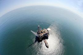 «Сахалин-2» ведет добычу газа пока только на двух месторождениях