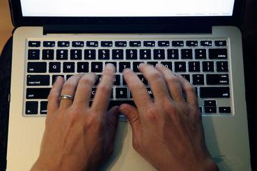 Equifax уволила IT-директора и директора по безопасности и получила более 100 судебных исков от клиентов, сообщает Bloomberg
