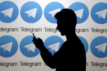 Гендиректор «Телеграм» ответил на претензии Розенберга по иску на 100 млн