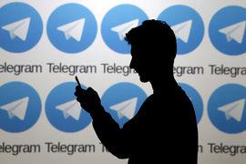 Гендиректор «Телеграфа» ответил на претензии Розенберга по иску на 100 млн