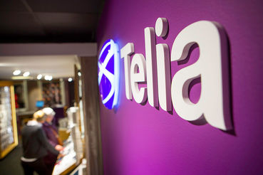 Власти США обвинили Telia в нарушении закона о противодействии коррупции за рубежом