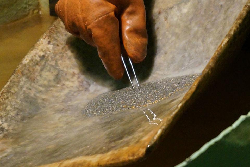 ВТБ получил миноритарную долю в структуре «Русской платины» Мусы  Бажаева, разрабатывающей платиновые месторождения Черногорское и  Норильск-1 на Таймыре