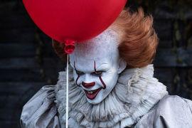 Клоун в фильме слишком похож на клоуна из McDonald's, считают в Burger King
