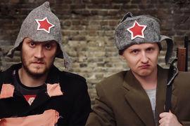 Недавно блогеры сообщили о получении угроз от представителей Тинькова