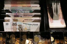 Влияние помощи банкам на инфляцию будет ограничено, обещает ЦБ. Экономисты согласны с регулятором