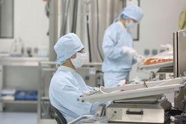 14 млрд руб. за семь лет получит «Биокад» от Москвы за противоопухолевые препараты. Компания должна будет, кроме того, построить в регионе завод