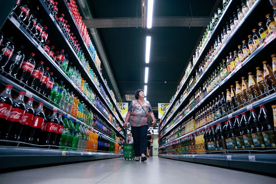 В этом и следующем году X5 останется самым быстрорастущим продовольственным ритейлером в стране, ожидают аналитики