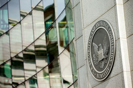 Новость о взломе IT-системы SEC разозлила участников рынка
