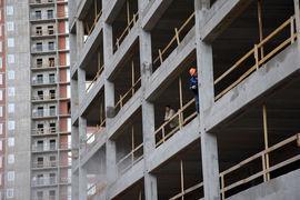 Начало проектирования жилой части «Югтауна» запланировано на 2017 г., начало строительства – на 2018–2019 гг.