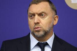 Миноритарии ГАЗа требуют взыскать с Олега Дерипаски и Вадима Сорокина почти 11,5 млрд руб.