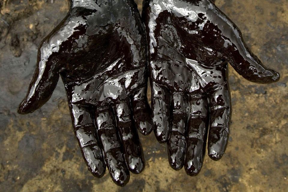 Рынку не хватает нефти