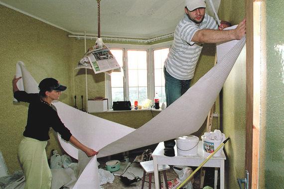 normal 5j9 Покупатели новостроек вынуждены тратить на ремонт до 40% от стоимости квартиры