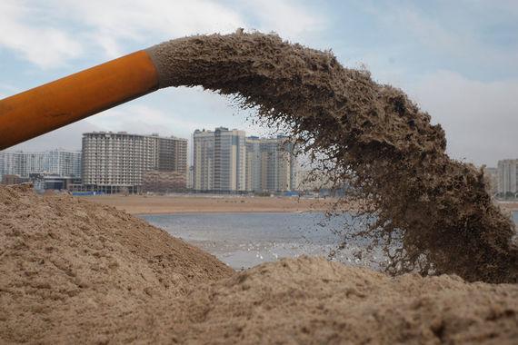 normal 5nk Группа ЛСР наращивает запасы земли в Петербурге на фоне падающего рынка