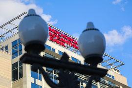 Основной акционер МКБ может скупить евробонды банка