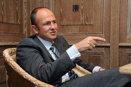 Андрей Мельниченко инвестирует в производство меди в Сербии