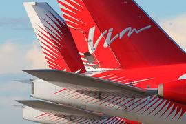 Утром 28 сентября Минтранс заявил, что с 16 октября «ВИМ-авиа» прекратит перевозки пассажиров