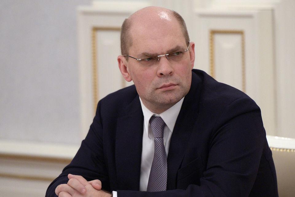 Плохой назначен в Минюст явно с прицелом на будущее назначение министром  юстиции, говорит близкий к Кремлю собеседник «Ведомостей»