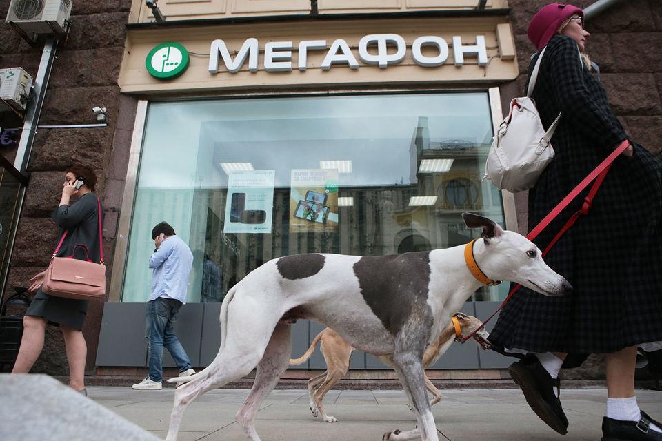 Основная цель этой сделки для «Мегафона» – не привлечение финансирования, а тестирование новой технологии, говорит Вермишян