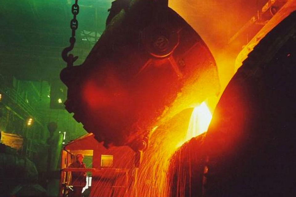 Кольская ГМК – второй по значимости актив «Норникеля», имеющий собственные добывающие, обогатительные и металлургические мощности
