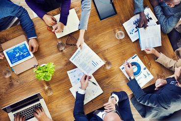 Наиболее эффективно команда работает, когда ее члены не стесняются сообщить руководству о перегруженности работой