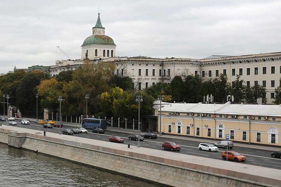 normal 12yp Какие здания у Кремля может купить Геннадий Тимченко