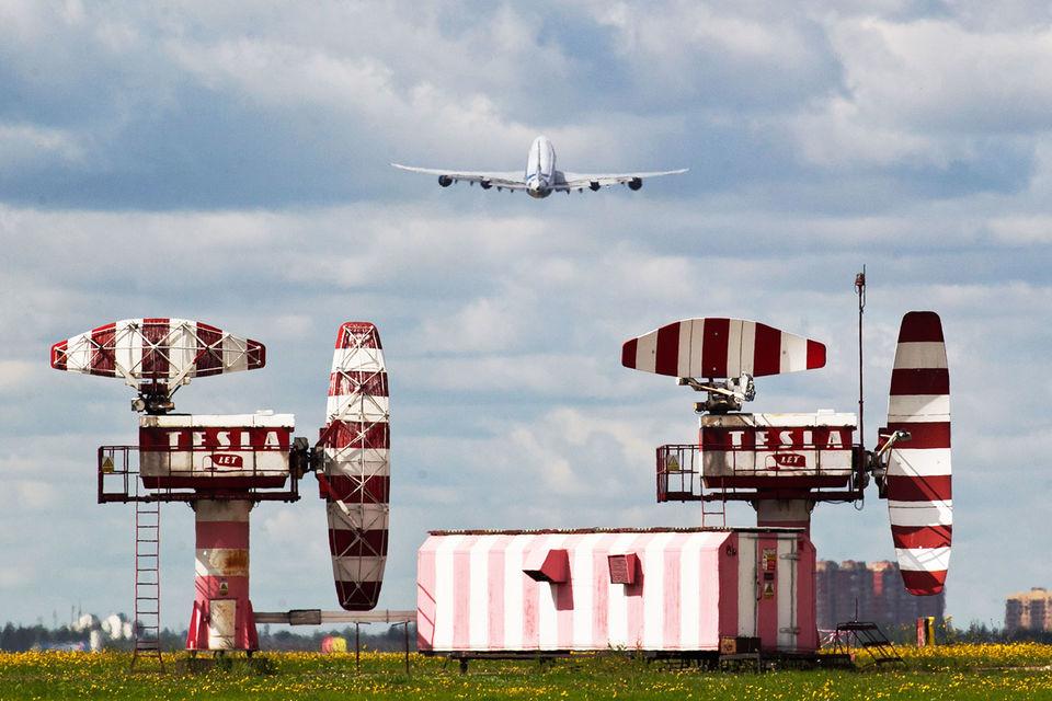 Предложение Минтранса нуждается в уточнении: например, что понимается под многократными задержками и как будут считать задержанные рейсы