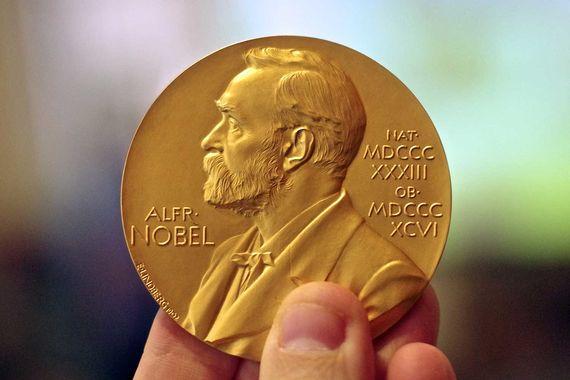 normal zzc Нобелевскую премию по химии получили первопроходцы криоэлектронной микроскопии