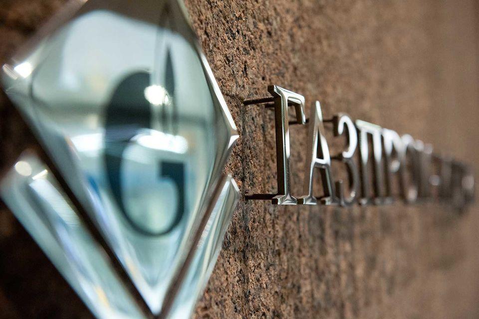 «Газпром-медиа» запускает новый телеканал