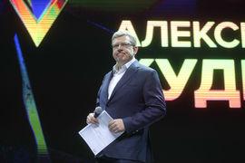 Алексей Кудрин подсчитал цену отказа от бюджетного маневра