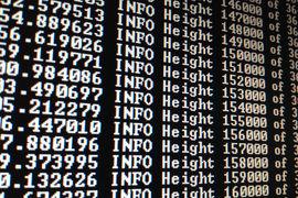 Технология блокчейна позволяет хранить и подтверждать информацию о сделках между многими сторонами без дорогостоящего посредничества брокеров или бирж