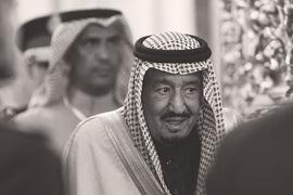 Саудовская Аравия остается союзником США