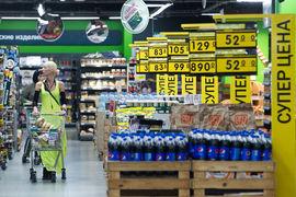 Инфляция может замедлиться даже до 2,5–3%, особенно с учетом укрепления цен на нефть, считает Кондрашов