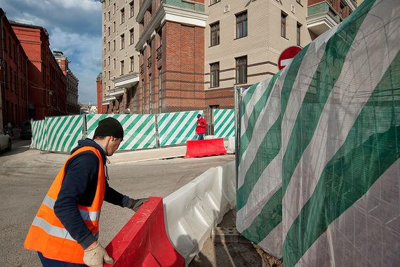 normal o53 Продавцы квартир на благоустроенных улицах в Москве повысили цены более чем на 20%