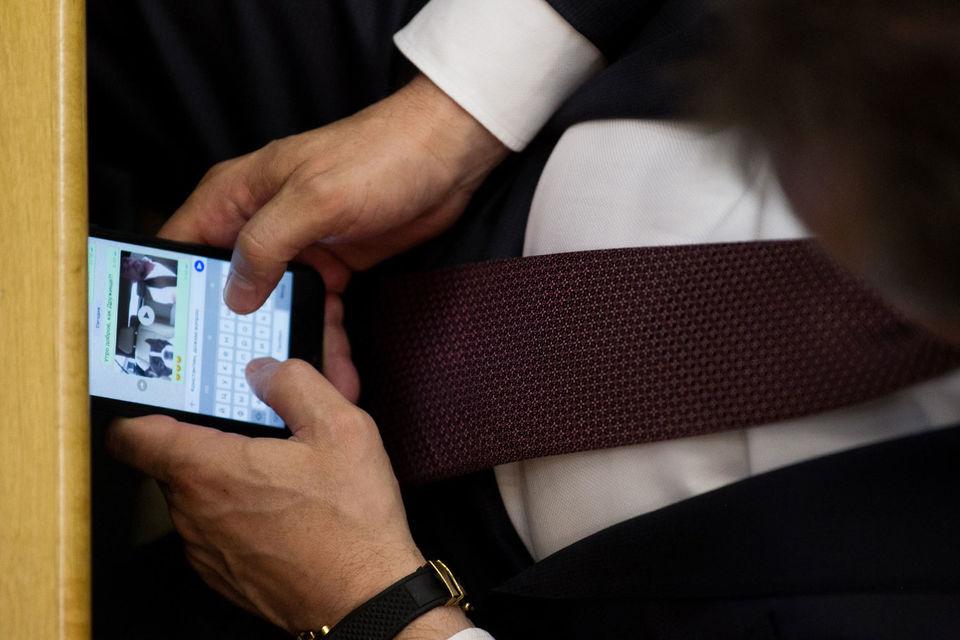 Есть общий тренд – заменять общение с избирателями виртуальными симуляциями, за которыми невозможно отследить качество, отмечает политолог Александр Кынев