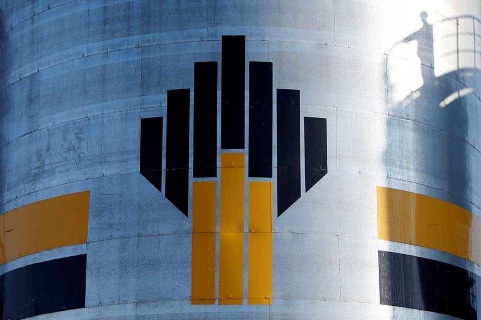 «Роснефть» купила 30% в египетском проекте Zohr за $1,1 млрд