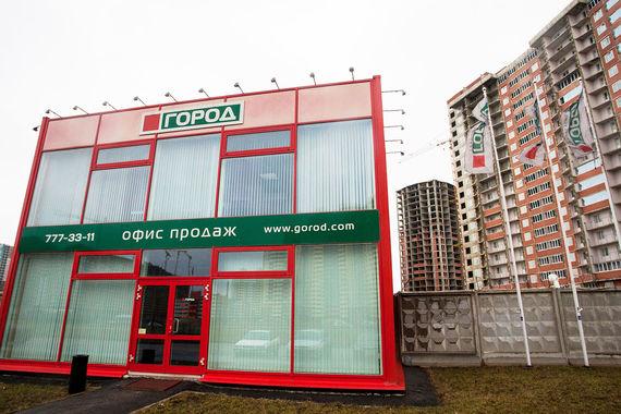 normal 2jk Смольный на четыре года продлил срок реализации бывшего проекта ГК «Город»