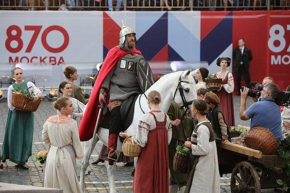 normal 12hr Социальные расходы Москвы превысили половину бюджета