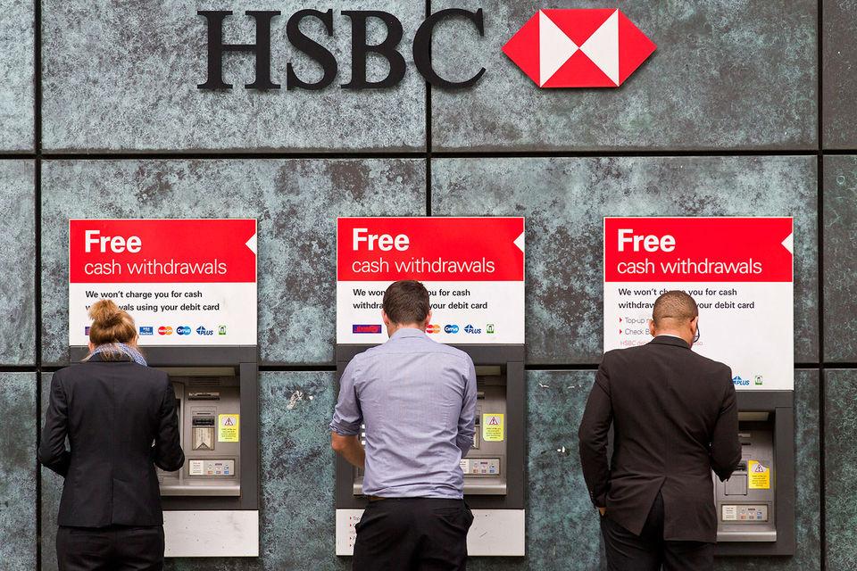 Заплатить 1,4 млрд руб. банку HSBC придется за обанкротившуюся «Дальнюю степь»