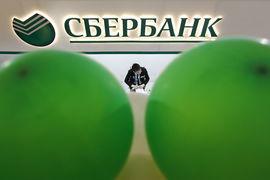 С вкладами в Сбербанке в сентябре произошло что-то странное
