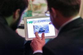 Весь прошлый год автодилеры активно запускали онлайн-продажи в надежде привлечь больше покупателей на падающем рынке
