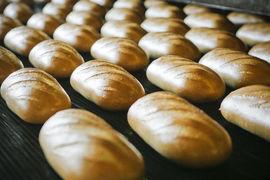 Основное блюдо для подавляющего большинства – это хлеб (84%)