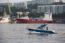 Свободный порт Владивостока – зона, объединяющая несколько территорий на Дальнем Востоке