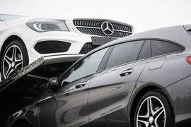 Целью разделения бизнеса является увеличение будущей эффективности  операций и улучшение использования потенциала роста бизнеса и прибылей  на различных рынках, говорится в сообщении Daimler