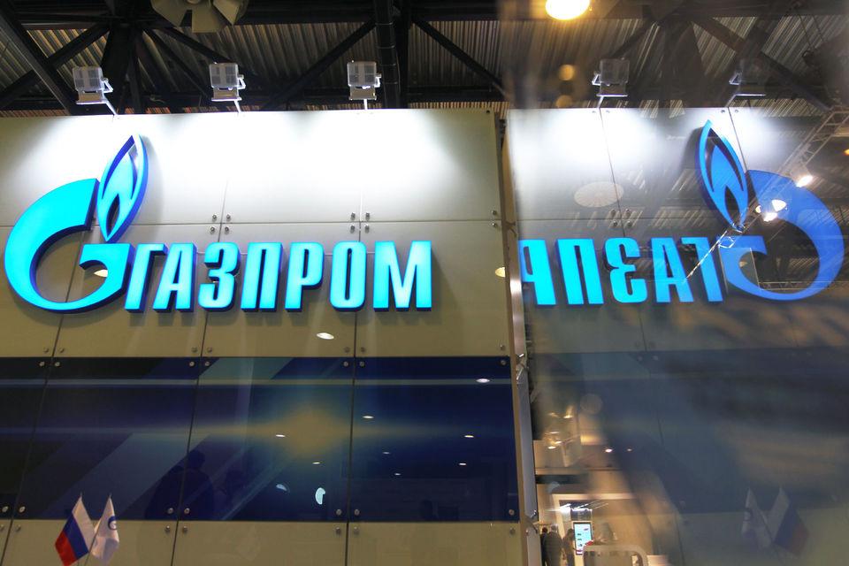 В мае Еврокомиссия завершила сбор комментариев от заинтересованных сторон о предложениях «Газпрома». Часть стран против мирового соглашения