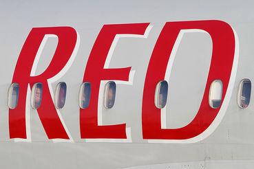 Укрупнение бизнеса при объединении даст возможность повысить финансовую устойчивость компаний, провести полноценное обновление самолетного парка, говорится в релизе