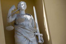 Конституционный суд запретил поворот к худшему в спорах граждан с государством