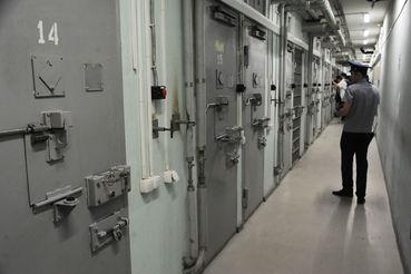 Эффективность работы колоний должна отражать результаты работы с заключенными, поэтому надо отказаться от таких показателей, как количество предотвращенных побегов и пресечение нарушений режима отбывания наказаний, уверены эксперты