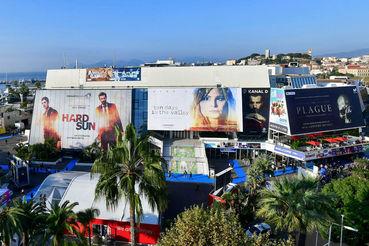 Телерынок Mipcom –  мероприятие, имеющее для телеиндустрии такое же значение, как каннский Marche du film – для индустрии кино